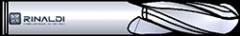 LRT3A