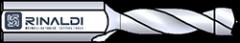 P114 – 115