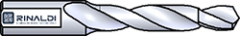 P132 – 133
