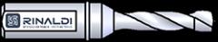 P116 – 117